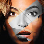 Girls Love Beyonce Promo Photo