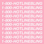 07275-drake-hotline-bling