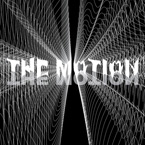 Drake ft. Sampha - The Motion Artwork