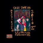 01276-drake-wu-tang-forever-remix-asap-rocky