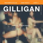 04217-dram-gilligan-asap-rocky-juicy-j