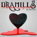 Dramills ft. Avery Storm - Put That on My Heart Artwork