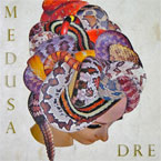 DRE - Medusa Artwork