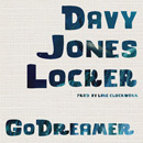 Go Dreamer - Davey Jones Locker Artwork