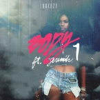 Dreezy - Body ft. Jeremih Artwork