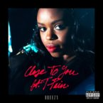 Dreezy - Close To You ft. T-Pain Artwork