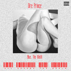 Dre Prince ft. Blue, The Misfit - All Around the World Artwork