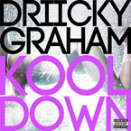 Kool Down Artwork