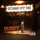 Dubby ft. James Wade - Get U That Artwork