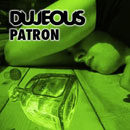 Dujeous - Patron Artwork