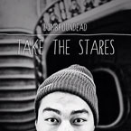 Dumbfoundead - 10 Rounds Artwork
