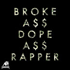 dunson-broke-ass-dope-rapper