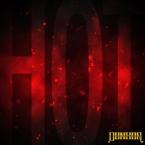2015-04-08-dunson-hot