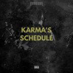 12116-dunson-karmas-schedule