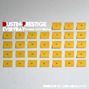 Dustin-Prestige ft. Jack Freeman - Everyday Artwork