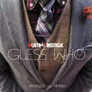 Dustin-Prestige - Guess Who Artwork