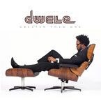 Dwele ft. Raheem Devaughn - What You Gotta Do Artwork