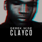 Derek Wise - CLAYCO Artwork