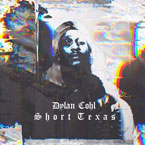 Dylan Cohl - $hort Texas Artwork