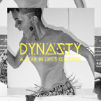 Dynasty ft. Skyzoo - Star and the Sky Artwork