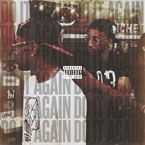 Earlly Mac ft. Big Sean - Do It Again Artwork