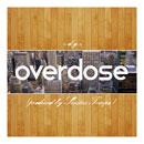 e.d.g.e. - Overdose Artwork