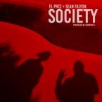 2015-04-09-el-prez-society-sean-falyon