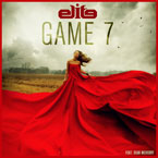 Elite ft. Sean McVerry - Game 7 Artwork