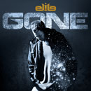 Elite - Gone Artwork