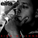 Elite - Sing My Song Artwork