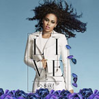 Elle Varner - Little Do You Know Artwork