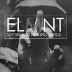 ELMNT - Sophisticated Ignorance (White Dress Dub) Artwork