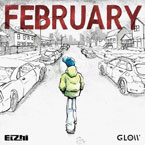 eLZHi - February Artwork