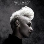 emeli-sande-my-kind-of-love-rmx