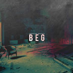 Emerson Brooks - Beg Artwork