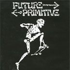 EMIL - Future Primitive Artwork
