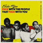 11166-emilio-rojas-fck-with-the-people-that-fck-with-you