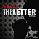 Emilio Rojas ft. Tenille - The Letter Artwork