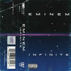 11186-eminem-infinite-fbt-remix