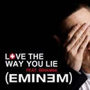 eminem-love-way-you-lie