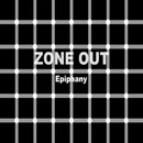 Epiphany - Zone Out Artwork
