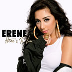 Erene - Here's to You Artwork