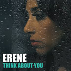 Erene - Think About You Artwork