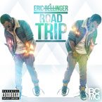 Eric Bellinger - Road Trip Artwork