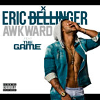 Eric Bellinger ft. Game - Awkward Artwork