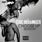 Eric Bellinger ft. TeeFLii & Pleasure P - Valet Artwork