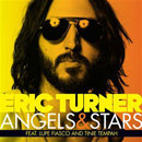 Eric Turner ft. Lupe Fiasco & Tinie Tempah - Angels & Stars Artwork