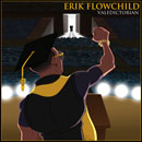 Erik Flowchild - Boys II Men Artwork