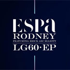 Espa - Rodney ft. Erick Arc Elliot Artwork