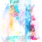 Ess Vee - Loungin&#8217; Artwork